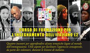 Corso-di-Formazione-ALFABETI-2013