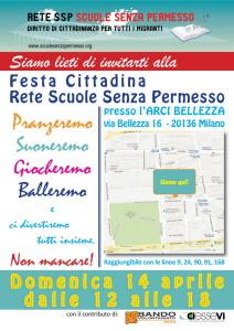 Volantino Festa Rete SSP-2013 per sito