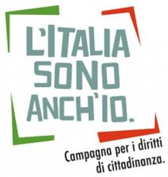 L'italia-sono-anch'io