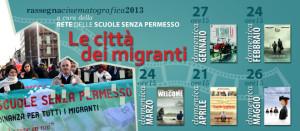 wp_CoverRassegna2