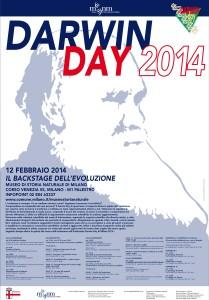 DDmanifesto 2014 def