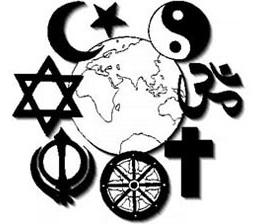 liberta-di-religione