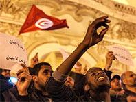 Con-Tunisi