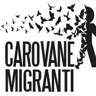 Carovana-migranti